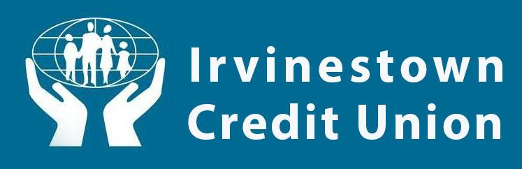Irvinestown Credit Union